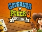 governor-of-poker-39.jpg