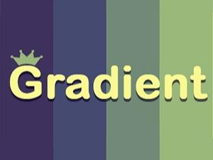 gradient-300.jpg