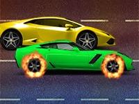 grand-racer-game.jpg