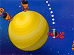 graviteewarsonline.jpg