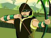 green-arrow67.jpg