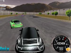 gt-motorsport-3dubEb.jpg