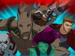 guardians-of-the-galaxy-citadel-storm46NU.jpg