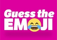 guess-the-emoji6.jpg