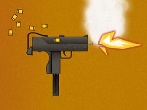 gun-builder-300.png