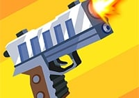 Gun Flip 2