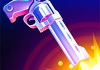 gun-flip13.jpg
