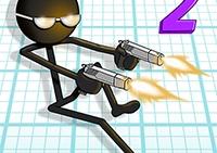 gun-fu-227.png