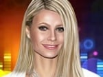 Gwyneth Paltrow Spa Makeover