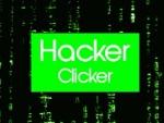 Clicker Hacker