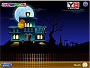 halloween-action-game11.jpg