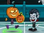 halloween-basketball-legends25.jpg