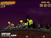 halloween-bike-race27.jpg