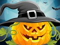 Explosión de Halloween