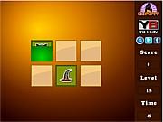 halloween-cards-match93.jpg