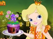 halloween-cupcake-chef50.jpg