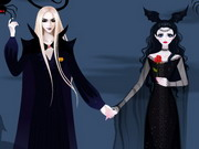 halloween-devil-wedding46.jpg