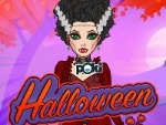 halloween-dress-up71-game.jpg