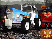 halloween-pumpkin-cargo52.jpg