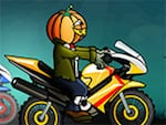 halloween-racer-bike-game.jpg