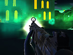 Halloween-Multiplayer-Shooter
