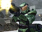 De Halo Combat Evolved