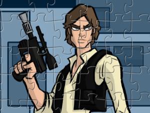 han-solo-puzzle99NG.jpg