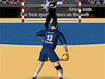 handball8iz.jpg