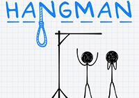 hangman-254.png
