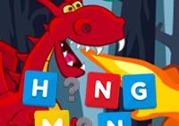hangman66.png