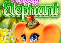 happy-elephant72.jpg