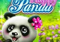 Glad Panda