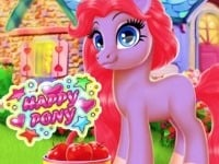 happy-pony37.jpg