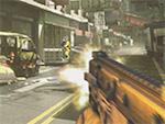 Hazmat Ataque