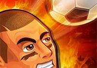 head-soccer7.jpg