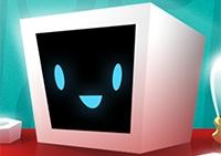 heart-box35.jpg