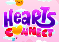 hearts-connect71.png