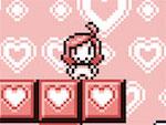 Coeur Etoile