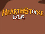 heartstone-idle-game.jpg