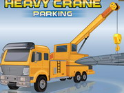 heavy-crane-parking6.jpg
