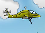 heli-instrustion-game.jpg