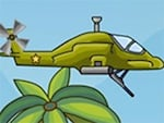 heli-intrusion-game-th.jpg