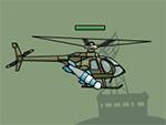 helicrane-2-game.jpg