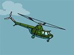helicrane.jpg
