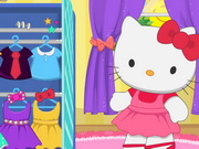 hello-kitty-s-new-boyfriend76.jpg
