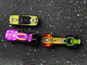 hero-race5.jpg
