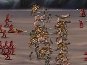 Battaglia degli eroi