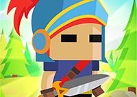 heroic-quest23.jpg