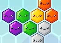 hexa-blocks73.jpg