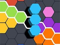 hexa-game.jpg